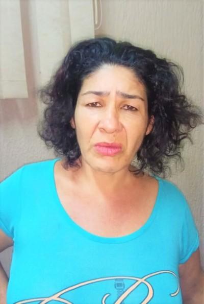 Detienen a PARAGUAYA en FOZ robando un SHAMPOO