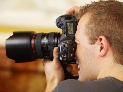 Convocatoria para concurso fotográfico de la ONU culmina el 1 de octubre