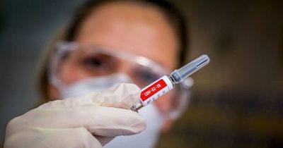 La Nación / Latinoamérica pide a la ONU acceso libre a vacuna y créditos para sobrevivir al virus