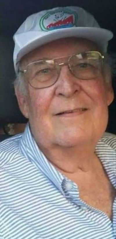 Falleció Juan Bosch, intendente de Tebicuary