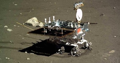 La Nación / La próxima misión a Venus podría ser privada