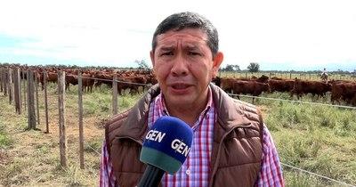 La Nación / Reclaman exoneración de facturas