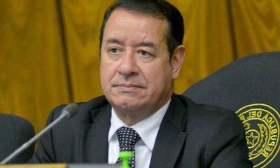 Tribunal de Apelación libera al diputado Miguel Cuevas