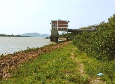 Acueducto continúa ausente en el Chaco