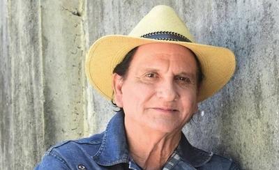 HOY / Falleció Rolando Percy