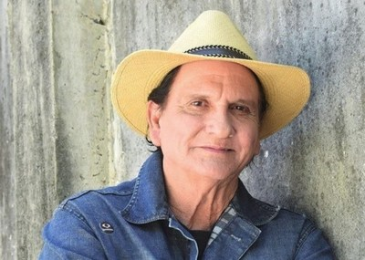 A la edad de 72 años, falleció el cantante Rolado Percy