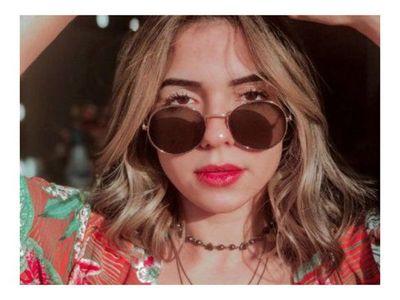 """""""La culpa es de ella, quería verse bonita"""", dijo obstetra imputada por muerte de brasileña"""