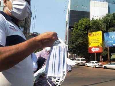 Empresarios exigen evaluar el sistema sanitario ante apertura de fronteras