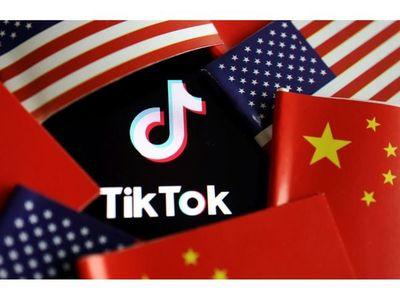 TikTok se convierte en el foco de la guerra entre EEUU y China