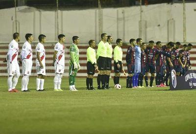 Cerro Porteño y los 26 años sin perder o empatar contra River Plate