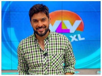 Arman campaña para que Carlitos sea el Mcal. López