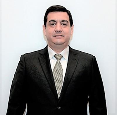 Ex ministro se embolsó G. 71.000 millones de campesinos empobrecidos y se mantiene impune