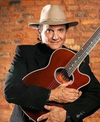 Conocido cantautor paraguayo fallece a causa de la Covid-19