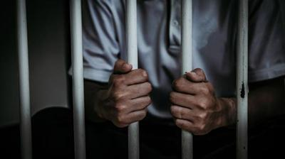 Condenan a un hombre por feminicidio a 28 años de cárcel