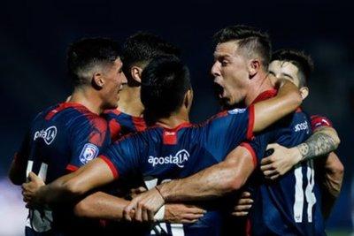 Cerro Porteño está listo para volver a gritar campeón, pero cuidado con River Plate