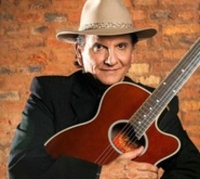 Reconocido cantautor paraguayo fallece a causa de la Covid-19
