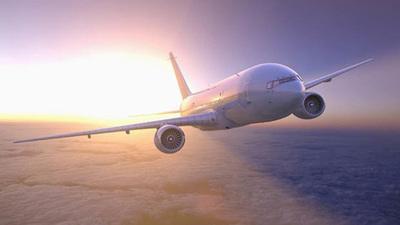 Perú reanudará vuelos con Chile, Colombia, Brasil, México, Ecuador y Panamá
