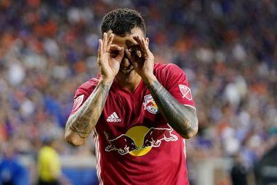 La APF confía en que los jugadores de la MLS serán liberados