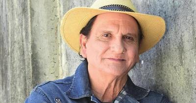 La música paraguaya de luto: Falleció el gran Rolando Percy