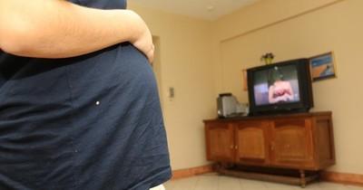 La Nación / Recuerdan el Día Mundial de Prevención del Embarazo no Intencional en Adolescentes