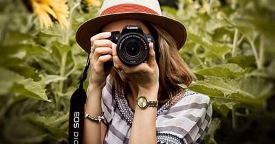 La Nación / ONU pone en marcha concurso fotográfico