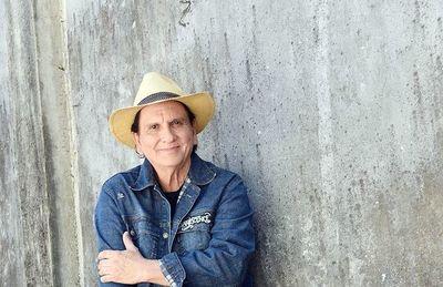 Luto en la música paraguaya