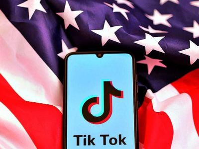 La Justicia decide hoy si Trump puede prohibir TikTok