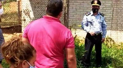 Paraguayos en albergue de Luque denuncian abandono y exigen salir
