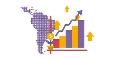 Expondrán fragilidades financieras en América Latina