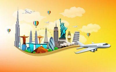 MERCOSUR será el anfitrión del Día Mundial del Turismo