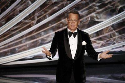 """Tom Hanks confesó que pagó con su propio dinero escena icónica de """"Forrest Gump"""""""