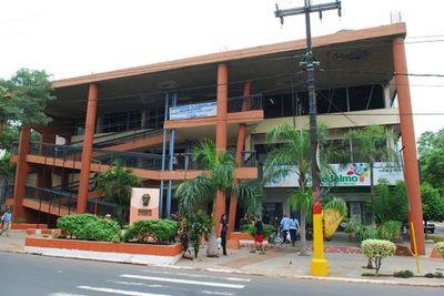 Ola de inseguridad en Fernando de la Mora se agrava ante insuficiente cantidad Policías, según intendente