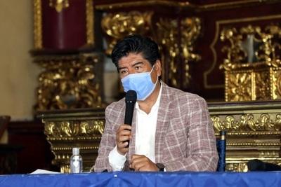 Quito certifica «sitios seguros» para la reactivación en el Día del Turismo