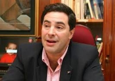 Estigarribia dice que Corte debe fallar en favor de Payo