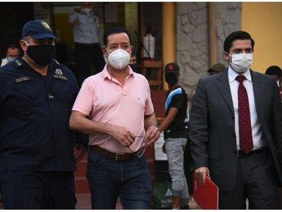 Caso Cuevas: Opositores confunden libertad con prisión domiciliaria