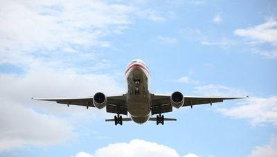 Agencias piden retomar los vuelos o si no, no existirá crédito que pueda salvar a las empresas del rubro