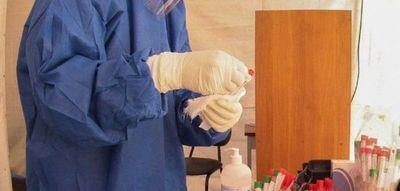 Salud reporta otros 21 fallecidos y 762 nuevos casos de Covid-19