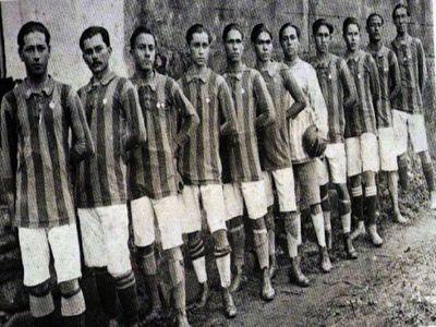 Cerro Porteño y pandemia: Costumbre de campeón