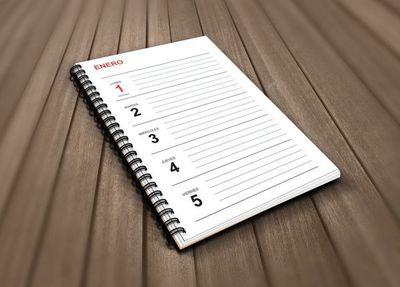 7 temas que definirán la nueva agenda de los líderes