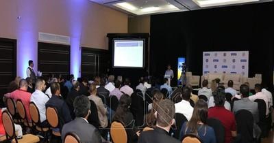 La Nación / Forjan convenio de cooperación para sector empresarial y productivo de Itapúa