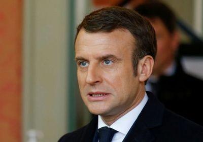 El partido de Macron encaja una nueva derrota en las elecciones al Senado