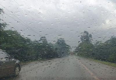 Meteorología pronostica una jornada cálida