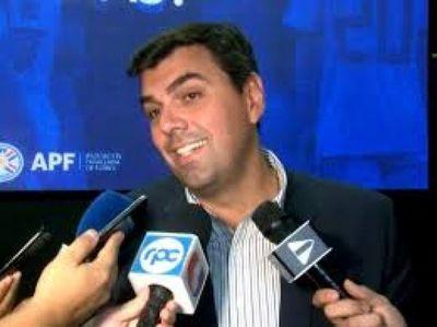 FIFA sanciona a Trovato de por vida por manipulación de partidos