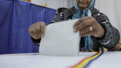 Un candidato fallecido a causa del coronavirus gana las elecciones locales en Rumania