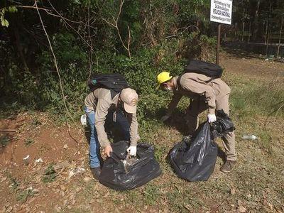Reactivan mingas ambientales para evitar dengue, zika y chikunguña