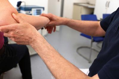 Clínicas: Reumapp, para pacientes reumatológicos