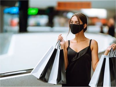 Shopping Day: Una fiesta de oportunidades que une a 14 centros comerciales