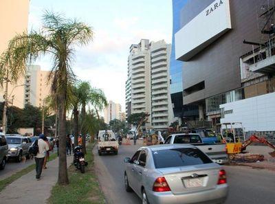 Presidente confía que Paraguay culmine el año con una economía reactivada en todos los sectores