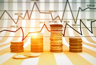 Los cinco datos más trascendentes del día, en materia económica