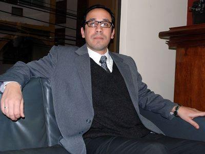 Caso Marco Trovato: es muy probable que llegue al TAS, dice asesor de APF